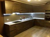 Квартиры,  Краснодарский край Краснодар, цена 4 521 700 рублей, Фото