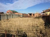 Земля и участки,  Краснодарский край Краснодар, цена 6 999 000 рублей, Фото