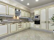 Квартиры,  Краснодарский край Краснодар, цена 9 800 000 рублей, Фото