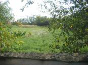 Земля и участки,  Краснодарский край Тимашевск, цена 650 000 рублей, Фото