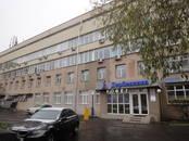 Офисы,  Москва Крестьянская застава, цена 60 000 рублей/мес., Фото