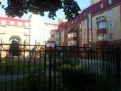 Квартиры,  Санкт-Петербург Другое, цена 24 000 рублей/мес., Фото
