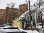 Магазины,  Нижегородская область Нижний Новгород, цена 1 900 000 рублей, Фото