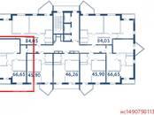 Квартиры,  Краснодарский край Краснодар, цена 4 732 150 рублей, Фото