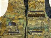Охота, рыбалка,  Оружие Охотничье, цена 35 000 рублей, Фото