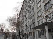 Квартиры,  Москва Коломенская, цена 5 499 000 рублей, Фото