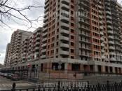 Здания и комплексы,  Москва Тульская, цена 145 880 000 рублей, Фото