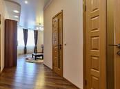 Квартиры,  Краснодарский край Краснодар, цена 5 650 000 рублей, Фото