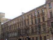 Квартиры,  Санкт-Петербург Чкаловская, цена 1 850 000 рублей, Фото