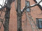 Дома, хозяйства,  Ставропольский край Шпаковское, цена 2 300 000 рублей, Фото