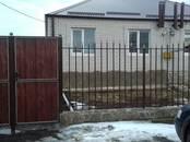 Дома, хозяйства,  Ставропольский край Шпаковское, цена 1 650 000 рублей, Фото