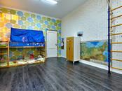 Квартиры,  Краснодарский край Краснодар, цена 9 950 000 рублей, Фото