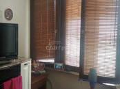 Квартиры,  Москва Митино, цена 31 000 000 рублей, Фото