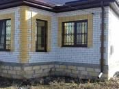 Дома, хозяйства,  Ставропольский край Шпаковское, цена 1 750 000 рублей, Фото