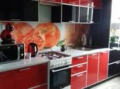 Дома, хозяйства,  Ставропольский край Шпаковское, цена 2 350 000 рублей, Фото