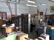 Производственные помещения,  Санкт-Петербург Елизаровская, цена 33 540 рублей/мес., Фото