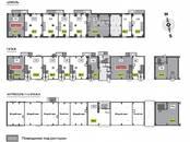 Здания и комплексы,  Москва Дубровка, цена 27 768 500 рублей, Фото