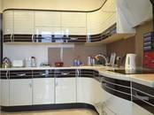 Квартиры,  Москва Измайловская, цена 33 999 000 рублей, Фото