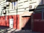 Здания и комплексы,  Москва Студенческая, цена 79 999 932 рублей, Фото
