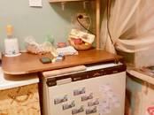 Квартиры,  Москва Фрунзенская, цена 45 000 рублей/мес., Фото