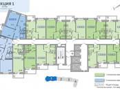 Квартиры,  Санкт-Петербург Лесная, цена 3 450 000 рублей, Фото