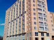 Квартиры,  Москва Ул. Горчакова, цена 3 600 000 рублей, Фото