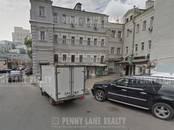 Здания и комплексы,  Москва Бауманская, цена 43 050 000 рублей, Фото