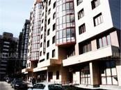 Здания и комплексы,  Москва Юго-Западная, цена 36 000 000 рублей, Фото