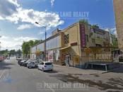 Здания и комплексы,  Москва Нагорная, цена 134 908 000 рублей, Фото