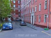 Здания и комплексы,  Москва Профсоюзная, цена 28 000 000 рублей, Фото