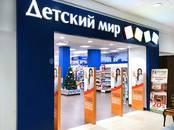 Магазины,  Московская область Балашиха, цена 600 000 рублей/мес., Фото