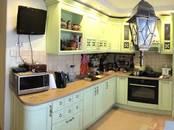 Квартиры,  Московская область Ступинский район, цена 3 400 000 рублей, Фото
