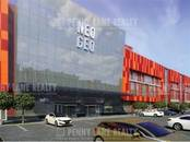 Здания и комплексы,  Москва Калужская, цена 138 584 250 рублей, Фото