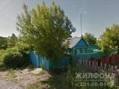 Дома, хозяйства,  Новосибирская область Искитим, цена 780 000 рублей, Фото
