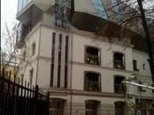 Офисы,  Москва Арбатская, цена 675 092 рублей/мес., Фото