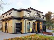 Здания и комплексы,  Москва Спортивная, цена 179 880 864 рублей, Фото