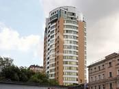 Квартиры,  Москва Достоевская, цена 130 000 рублей/мес., Фото