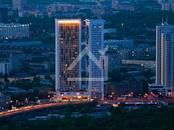 Квартиры,  Москва Беговая, цена 115 000 рублей/мес., Фото