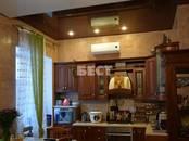 Квартиры,  Москва Марксистская, цена 27 000 000 рублей, Фото