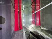 Офисы,  Москва Парк культуры, цена 363 343 рублей/мес., Фото
