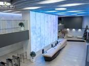 Офисы,  Москва Водный стадион, цена 91 700 000 рублей, Фото