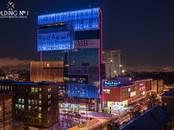 Офисы,  Москва Водный стадион, цена 35 802 000 рублей, Фото