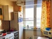 Квартиры,  Московская область Дзержинский, цена 5 850 000 рублей, Фото