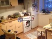 Квартиры,  Московская область Дзержинский, цена 4 750 000 рублей, Фото