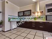 Квартиры,  Краснодарский край Краснодар, цена 10 120 000 рублей, Фото