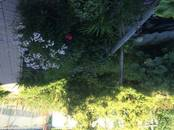 Дома, хозяйства,  Алтайский край Барнаул, цена 23 000 000 рублей, Фото