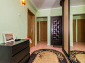 Квартиры,  Краснодарский край Краснодар, цена 3 180 000 рублей, Фото