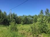 Земля и участки,  Тверскаяобласть Калязин, цена 4 300 000 рублей, Фото