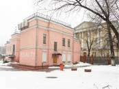 Здания и комплексы,  Москва Бауманская, цена 329 814 000 рублей, Фото