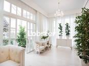 Квартиры,  Москва Проспект Вернадского, цена 5 000 000 y.e., Фото